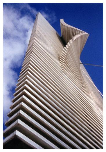Postmodernism va312aslifilis 39 s blog for Architecture post moderne